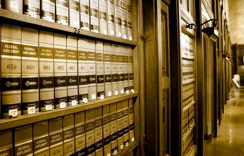 6352 Sayılı Yasa Eleştirisi